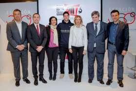 056_13042016_-dan-sponsorship-forum-nieve-marcas-y-comunicacion