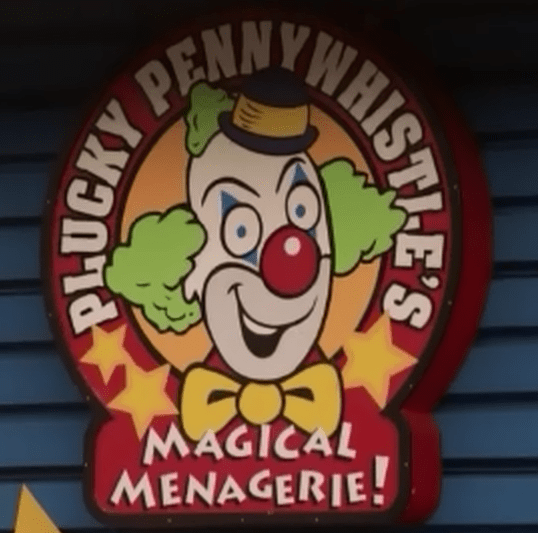 SUPERNATURAL: Review de 7.14 Plucky Pennywhistle's Magical Menagerie (1/4)