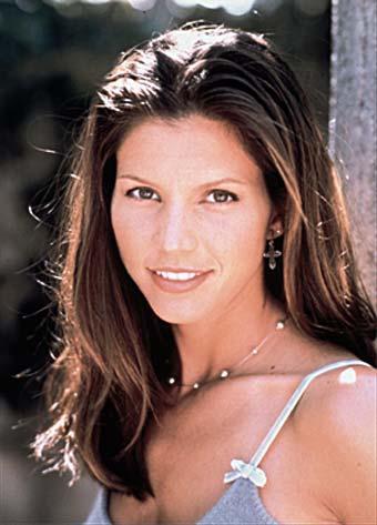 Recordando a Buffy, The Vampire Slayer (6/6)