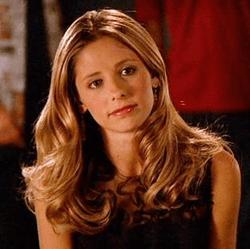 Recordando a Buffy, The Vampire Slayer (2/6)