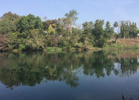 Guide to explore Dandeli