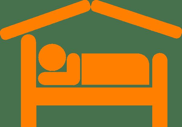 Hostels - Stay