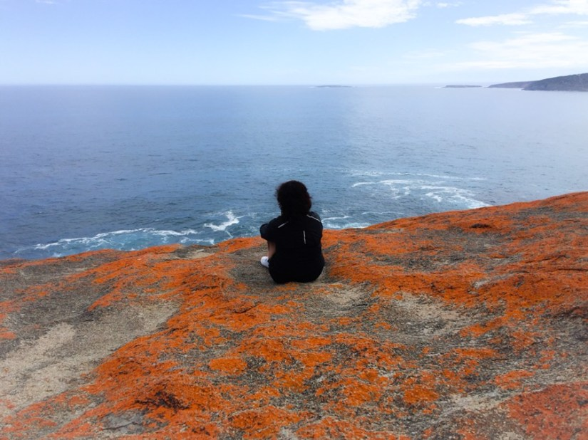 Travel Guide to Kangaroo Island (with 1 day itinerary)