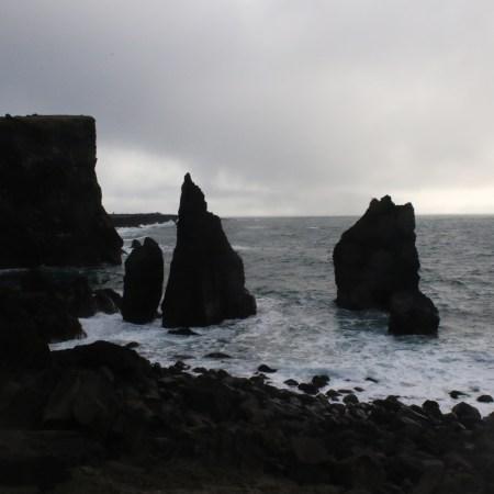 Iceland - A traveler's paradise