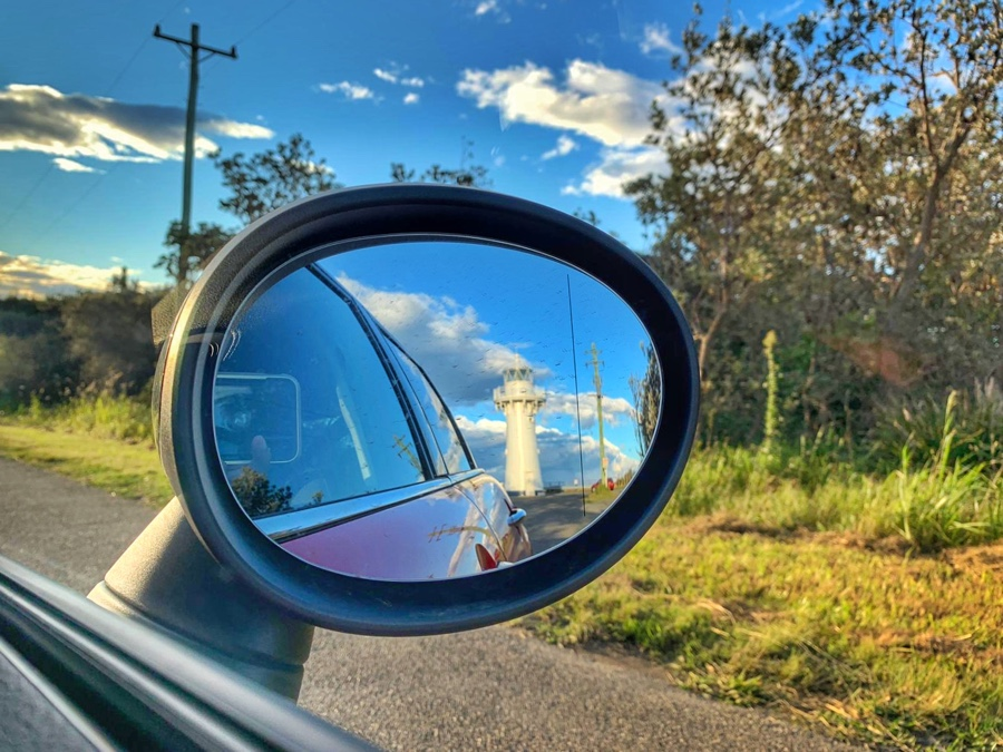 Narooma and Bermagui road trip; lighthouses of South coast NSW