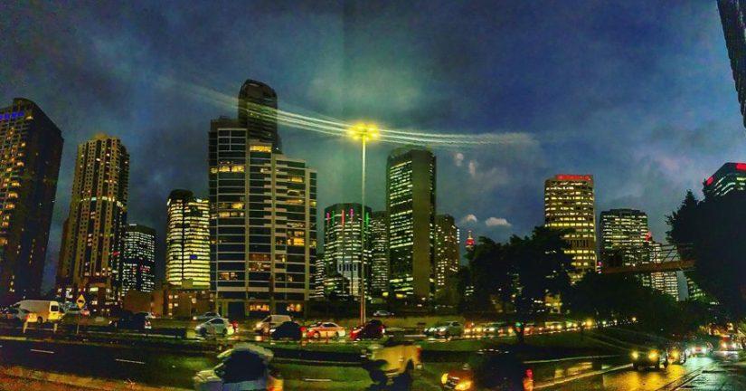 10 Instagram worthy spots in Sydney