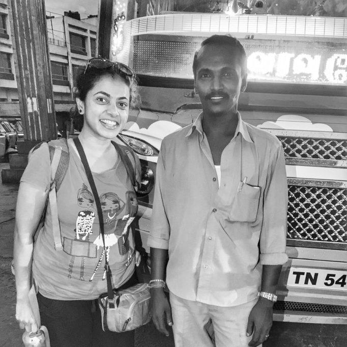 Yercaud (Tamil Nadu)