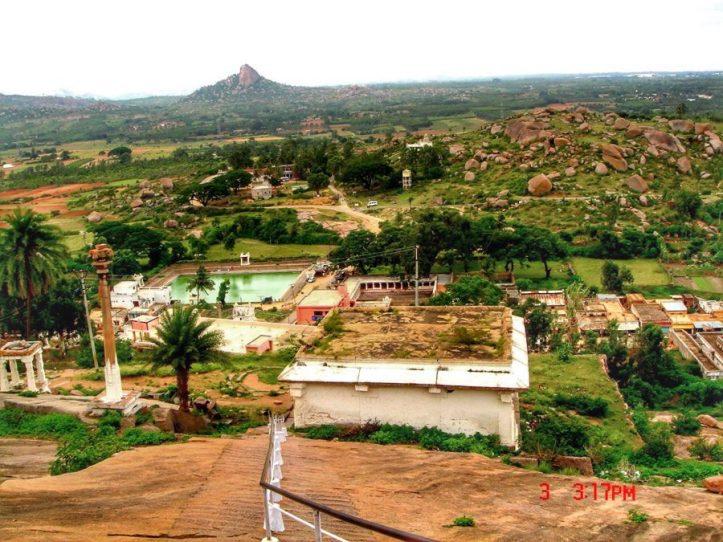 Shivgange