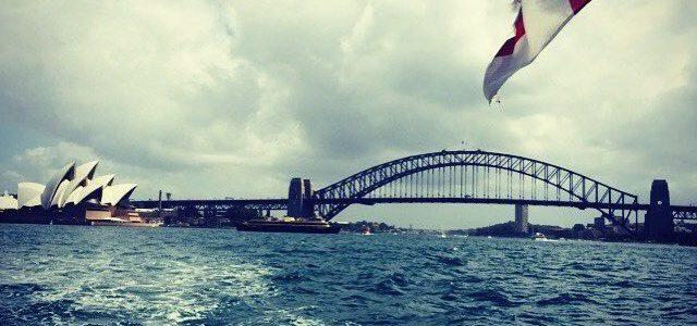 Sydney – 10 days itinerary!