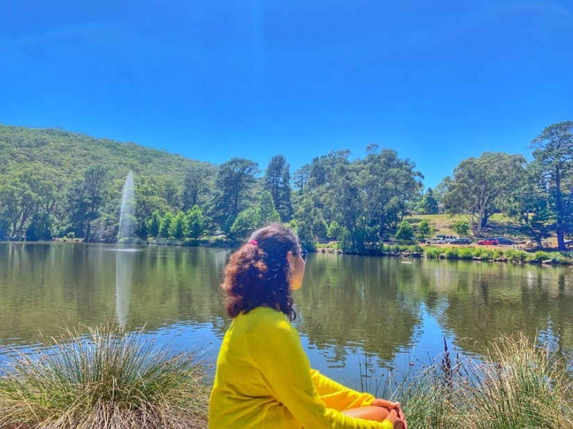 Southern Highlands of New South Wales (NSW)