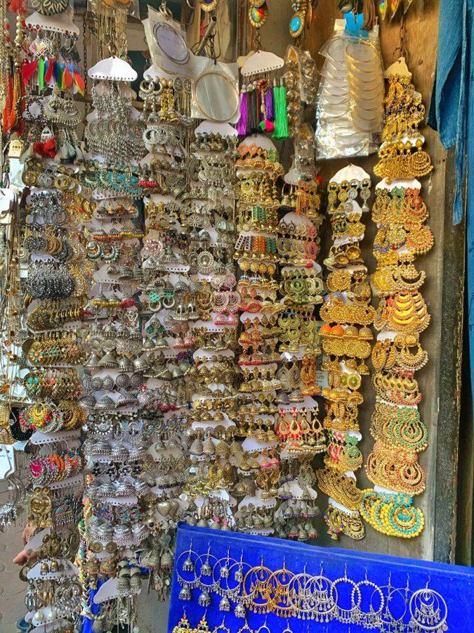 Colaba Shopping | Kala Ghoda