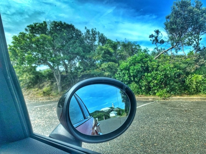 Road trip to South West Rocks