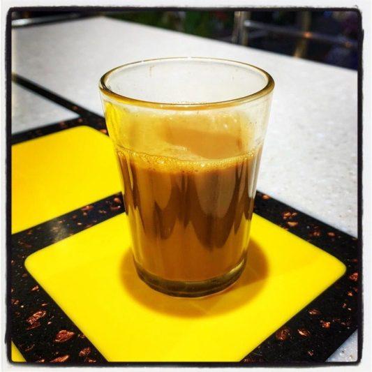 Filter coffee Bangalore