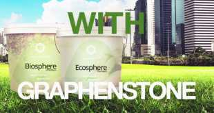 GRAPHENSTONE PAINTS GREEN GENERATION (3)