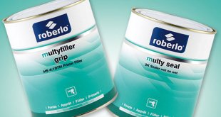 Roberlo Slide Multyfiller grip Multy seal