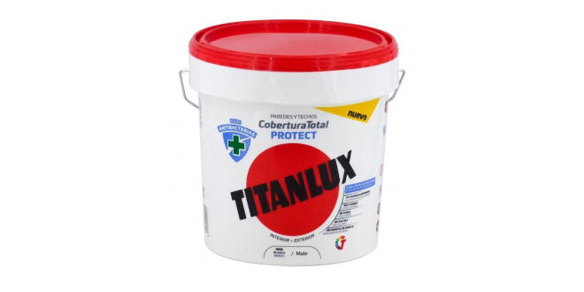 titanlux total protect