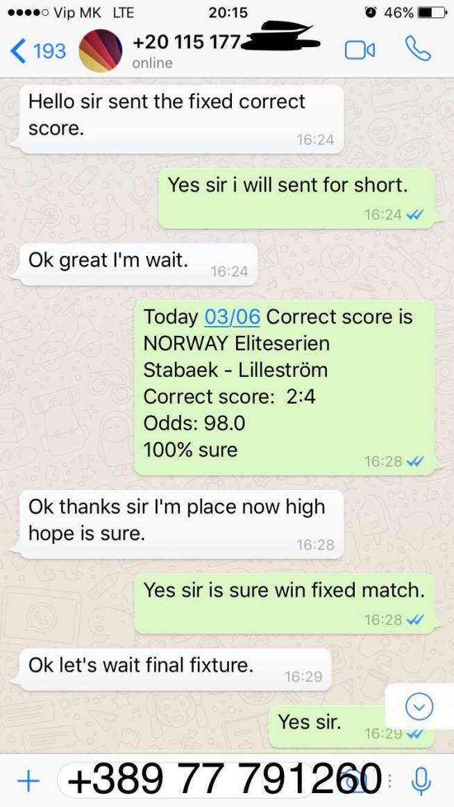 soccervista, solopredict for today games, sure fixed bet, fixed matches,