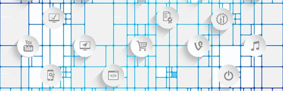 Le social selling, un des piliers indispensables pour développer son business