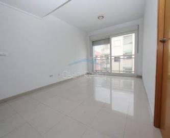 El Verger,Alicante,España,2 Bedrooms Bedrooms,2 BathroomsBathrooms,Pisos,9953
