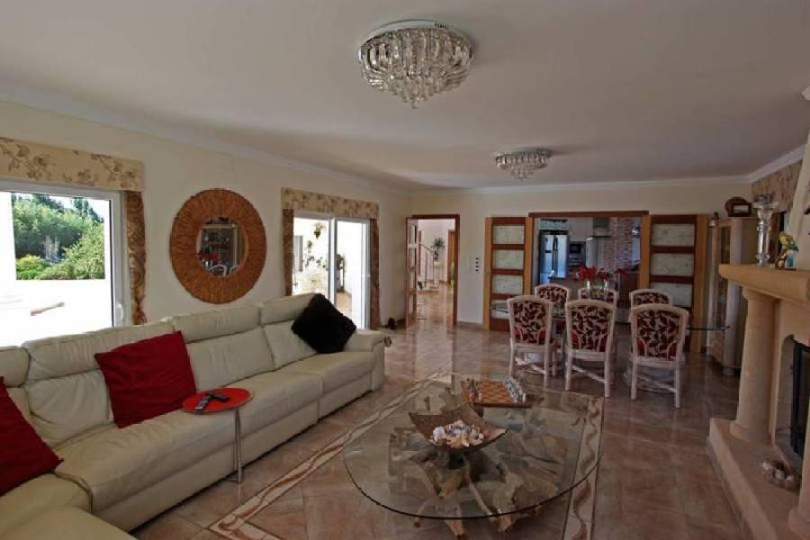 Pedreguer,Alicante,España,4 Bedrooms Bedrooms,4 BathroomsBathrooms,Pisos,9964