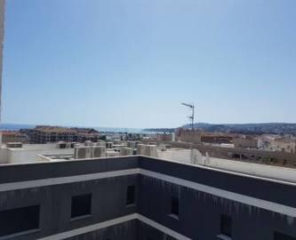 Dénia,Alicante,España,3 Bedrooms Bedrooms,2 BathroomsBathrooms,Pisos,9973