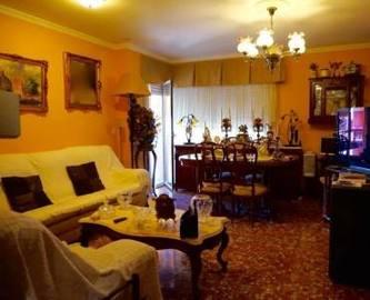 Dénia,Alicante,España,3 Bedrooms Bedrooms,2 BathroomsBathrooms,Pisos,9977