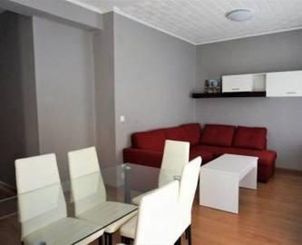Dénia,Alicante,España,2 Bedrooms Bedrooms,2 BathroomsBathrooms,Pisos,10012