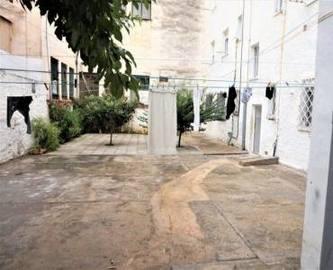 Dénia,Alicante,España,3 Bedrooms Bedrooms,1 BañoBathrooms,Pisos,10016