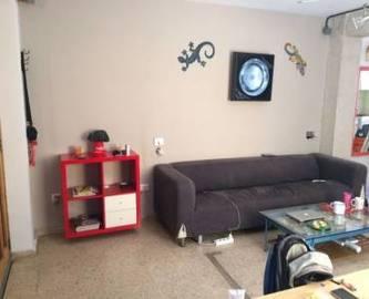 Dénia,Alicante,España,2 Bedrooms Bedrooms,1 BañoBathrooms,Pisos,10032
