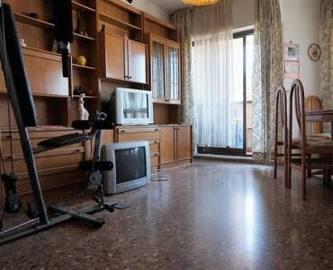 Dénia,Alicante,España,3 Bedrooms Bedrooms,2 BathroomsBathrooms,Pisos,10040