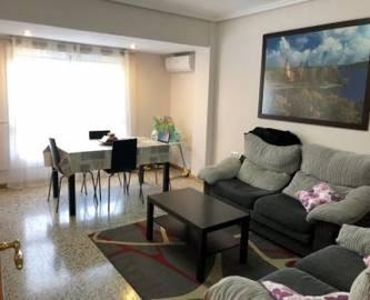 Alcoy-Alcoi,Alicante,España,4 Bedrooms Bedrooms,2 BathroomsBathrooms,Pisos,10067