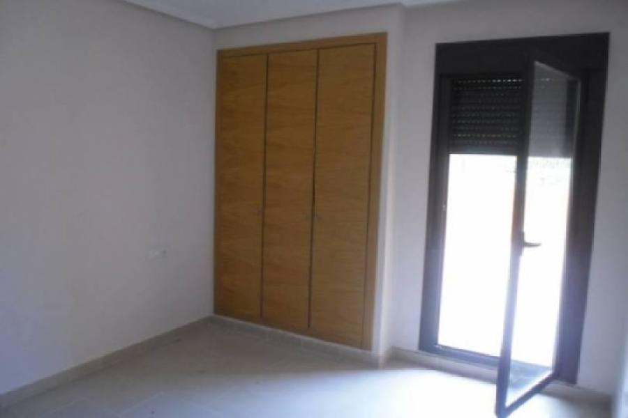 Pedreguer,Alicante,España,2 Bedrooms Bedrooms,2 BathroomsBathrooms,Pisos,10073