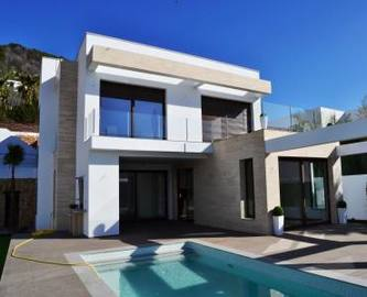 Javea-Xabia,Alicante,España,3 Bedrooms Bedrooms,3 BathroomsBathrooms,Pisos,10113