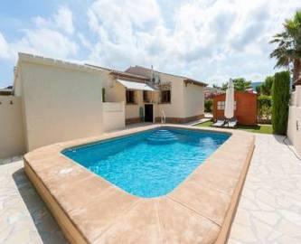 Orba,Alicante,España,2 Bedrooms Bedrooms,2 BathroomsBathrooms,Pisos,10136