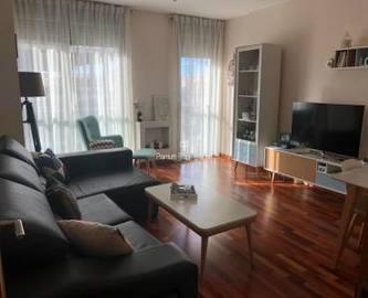 Elche,Alicante,España,2 Bedrooms Bedrooms,2 BathroomsBathrooms,Pisos,10156