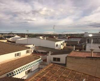 San Fulgencio,Alicante,España,4 Bedrooms Bedrooms,2 BathroomsBathrooms,Pisos,10168