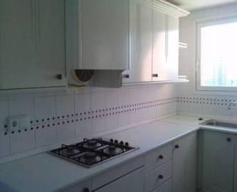 Alicante,Alicante,España,3 Bedrooms Bedrooms,2 BathroomsBathrooms,Pisos,10178