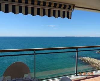 Alicante,Alicante,España,5 Bedrooms Bedrooms,2 BathroomsBathrooms,Pisos,10184