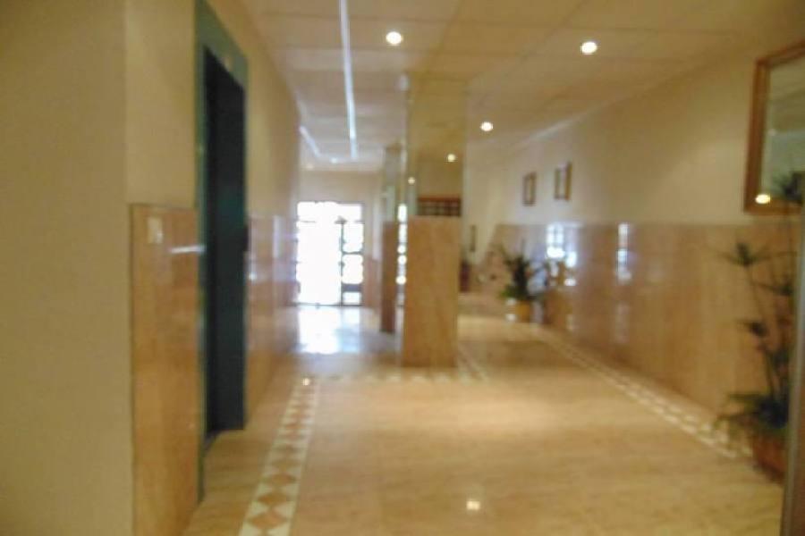 Guardamar del Segura,Alicante,España,2 Bedrooms Bedrooms,2 BathroomsBathrooms,Pisos,10192