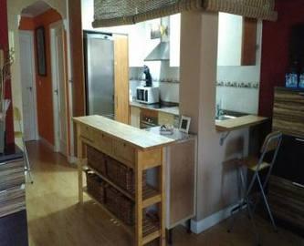Rojales,Alicante,España,2 Bedrooms Bedrooms,1 BañoBathrooms,Pisos,10234
