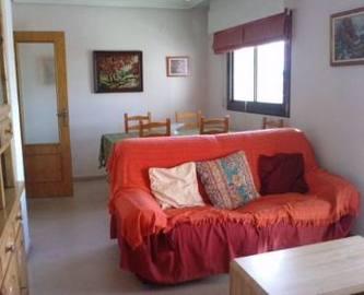el Campello,Alicante,España,3 Bedrooms Bedrooms,2 BathroomsBathrooms,Pisos,10242