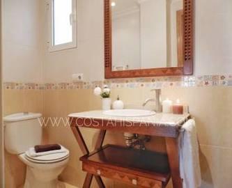 Alicante,Alicante,España,3 Bedrooms Bedrooms,2 BathroomsBathrooms,Pisos,10245