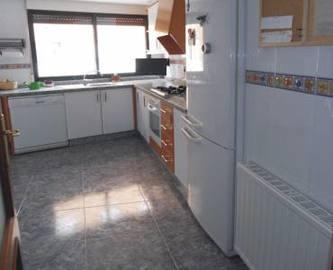 Alcoy-Alcoi,Alicante,España,4 Bedrooms Bedrooms,2 BathroomsBathrooms,Pisos,10279