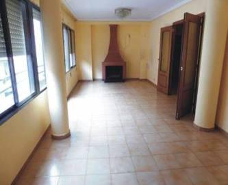 Alcoy-Alcoi,Alicante,España,3 Bedrooms Bedrooms,2 BathroomsBathrooms,Pisos,10293