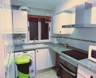 Alcoy-Alcoi,Alicante,España,3 Bedrooms Bedrooms,1 BañoBathrooms,Pisos,10298