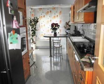Alcoy-Alcoi,Alicante,España,3 Bedrooms Bedrooms,2 BathroomsBathrooms,Pisos,10302