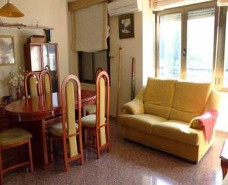 Alcoy-Alcoi,Alicante,España,3 Bedrooms Bedrooms,2 BathroomsBathrooms,Pisos,10336