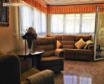 Alicante,Alicante,España,3 Bedrooms Bedrooms,2 BathroomsBathrooms,Pisos,11585
