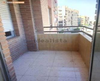 San Juan,Alicante,España,3 Bedrooms Bedrooms,1 BañoBathrooms,Pisos,11628