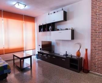 Alicante,Alicante,España,3 Bedrooms Bedrooms,1 BañoBathrooms,Pisos,11757